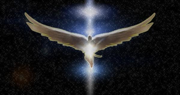 angel-758415_1280