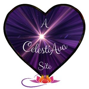 Celesti*Ava